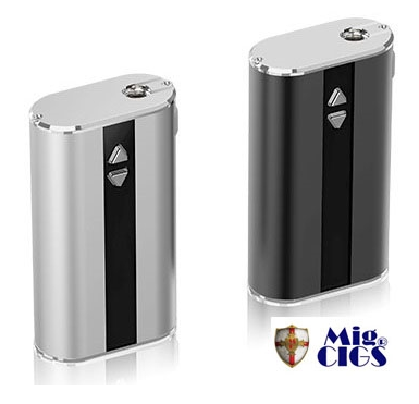 Understanding Variable Voltage and Variable Wattage - Mig Vaping Blog
