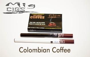 coffee-ecig-flavor