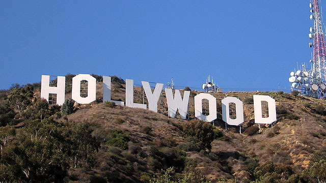 Hollywood-640