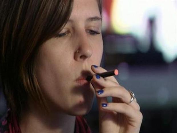 Cigarette smoker fiona lyrics
