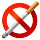 stop smoking-140x140